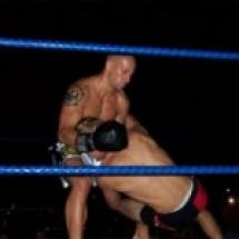 Brian-2002-fight