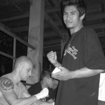 freestyle-muay-thai-in-tampa-fight-chiangmai2-det
