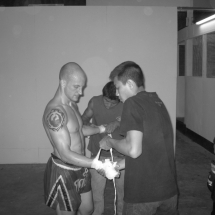 freestyle-muay-thai-in-tampa-fight-chiangmai5