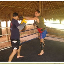 freestyle-muay-thai-in-tampa-hillcamp-andy
