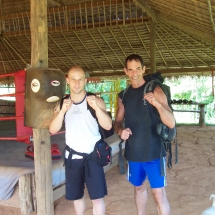 freestyle-muay-thai-in-tampa-hillcamp-andy-3