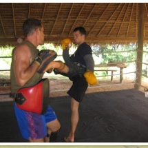 freestyle-muay-thai-in-tampa-hillcamp-andy_0