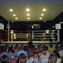 freestyle-muay-thai-in-tampa-kawila-stadium