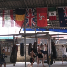freestyle-muay-thai-in-tampa-lanna-camp