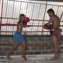 freestyle-muay-thai-in-tampa-wung-pads