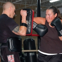 martial-arts-in-tampa-elbow