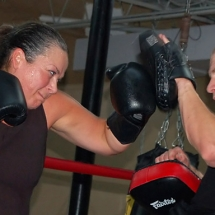 martial-arts-in-tampa-jab