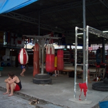 muay-thai-gyms-in-tampa-lannacamp