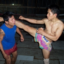muay-thai-in-tampa-denwung
