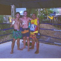 muay-thai-in-tampa-lanna-camp-chiang-mai