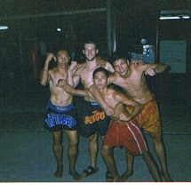 muay-thai-in-tampa-lanna-camp2-chiang-mai