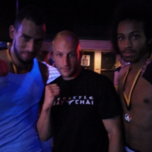 muay-thai-in-tampa-marcus-joey-lakeland