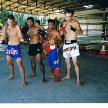 muay-thai-in-tampa-sidyodtong2-pattaya