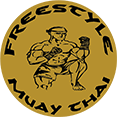 Freestyle Muay Thai