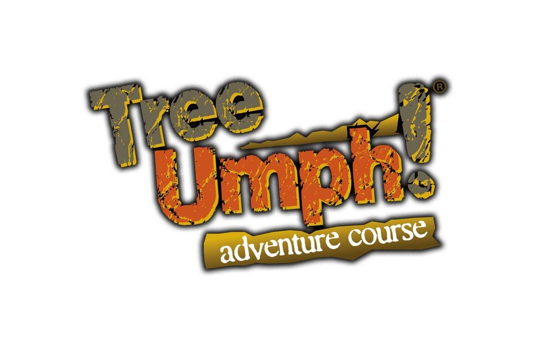 Tree-umph Adventure Course