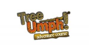 Tree-umph Adventure Course @ Tree-umph Adventure Course